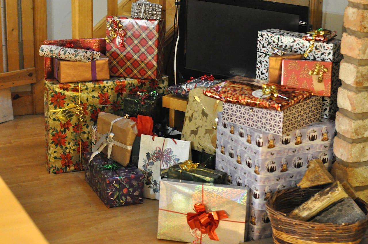 christmas-scotland-presents