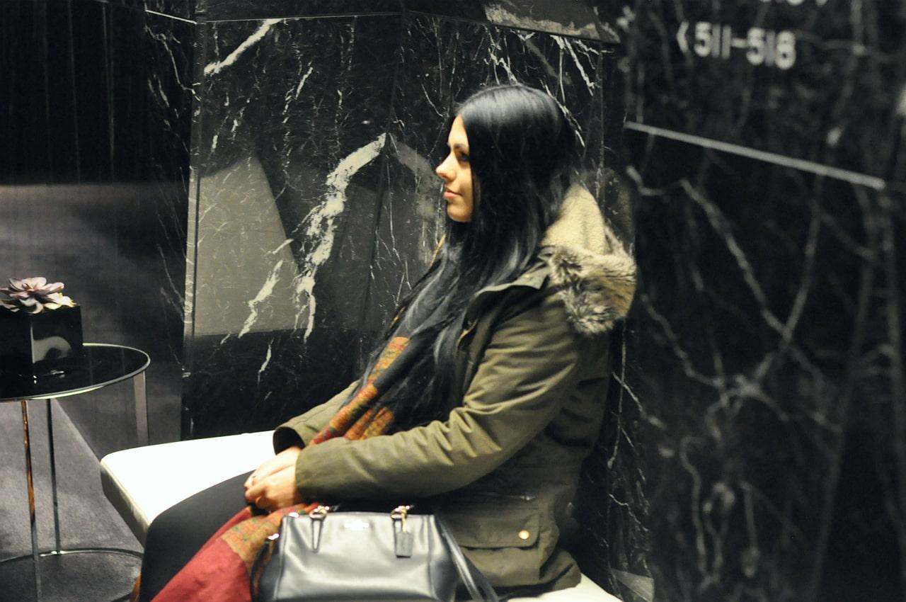 hotel-me-london-interior