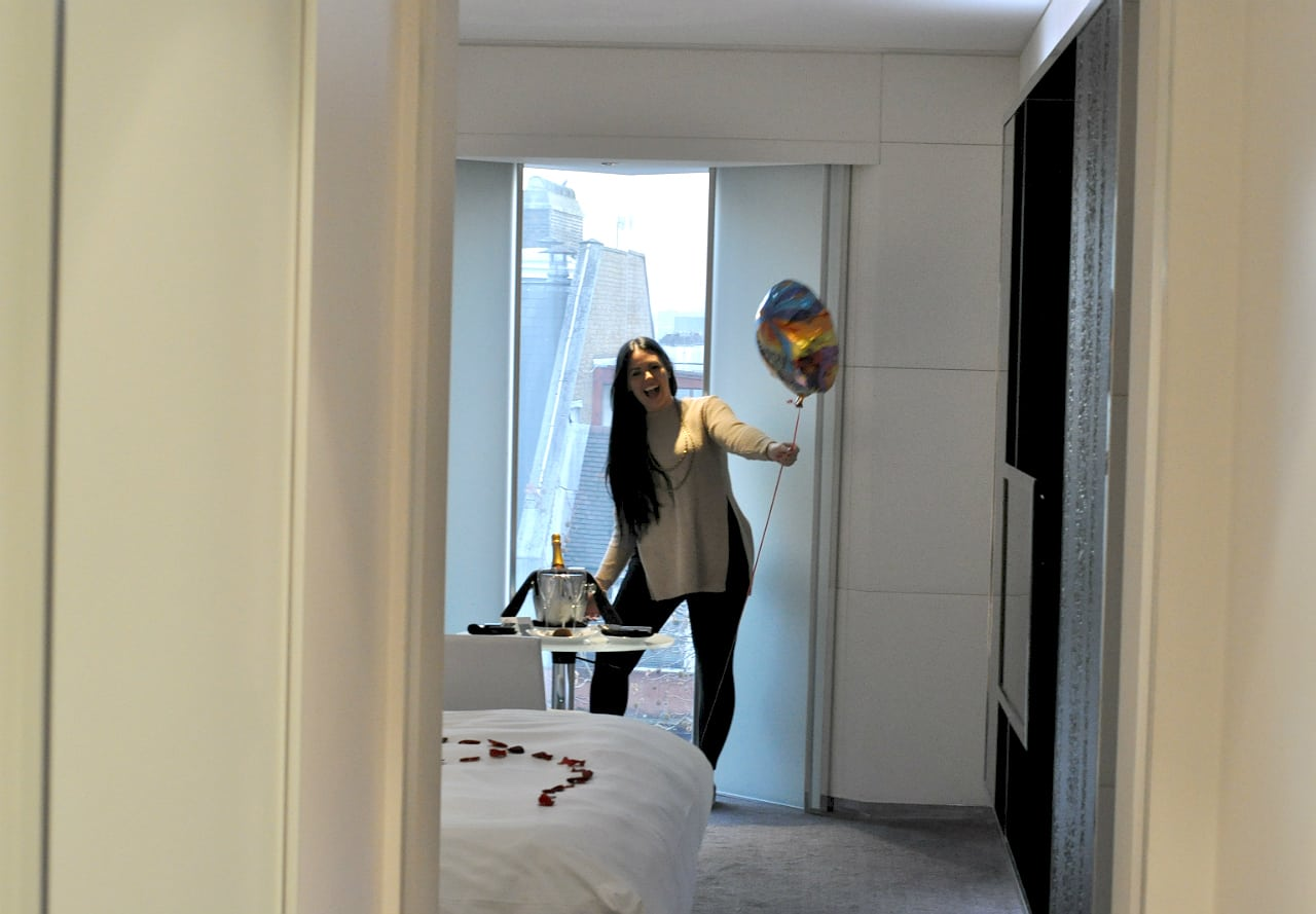 hotel-me-london-review-birthday