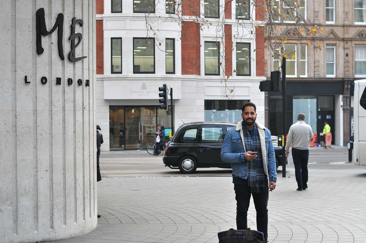 hotel-me-london-strand-review
