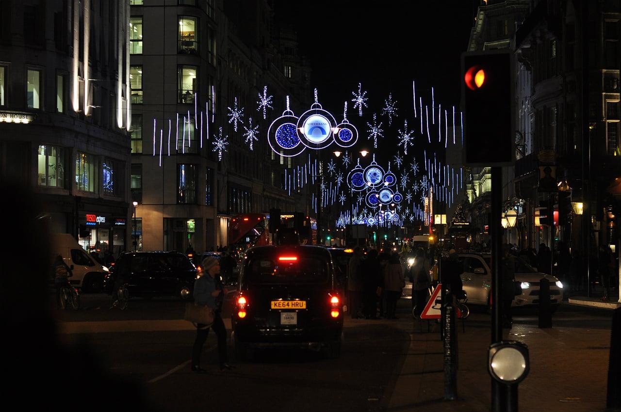 hotel-me-london-strand