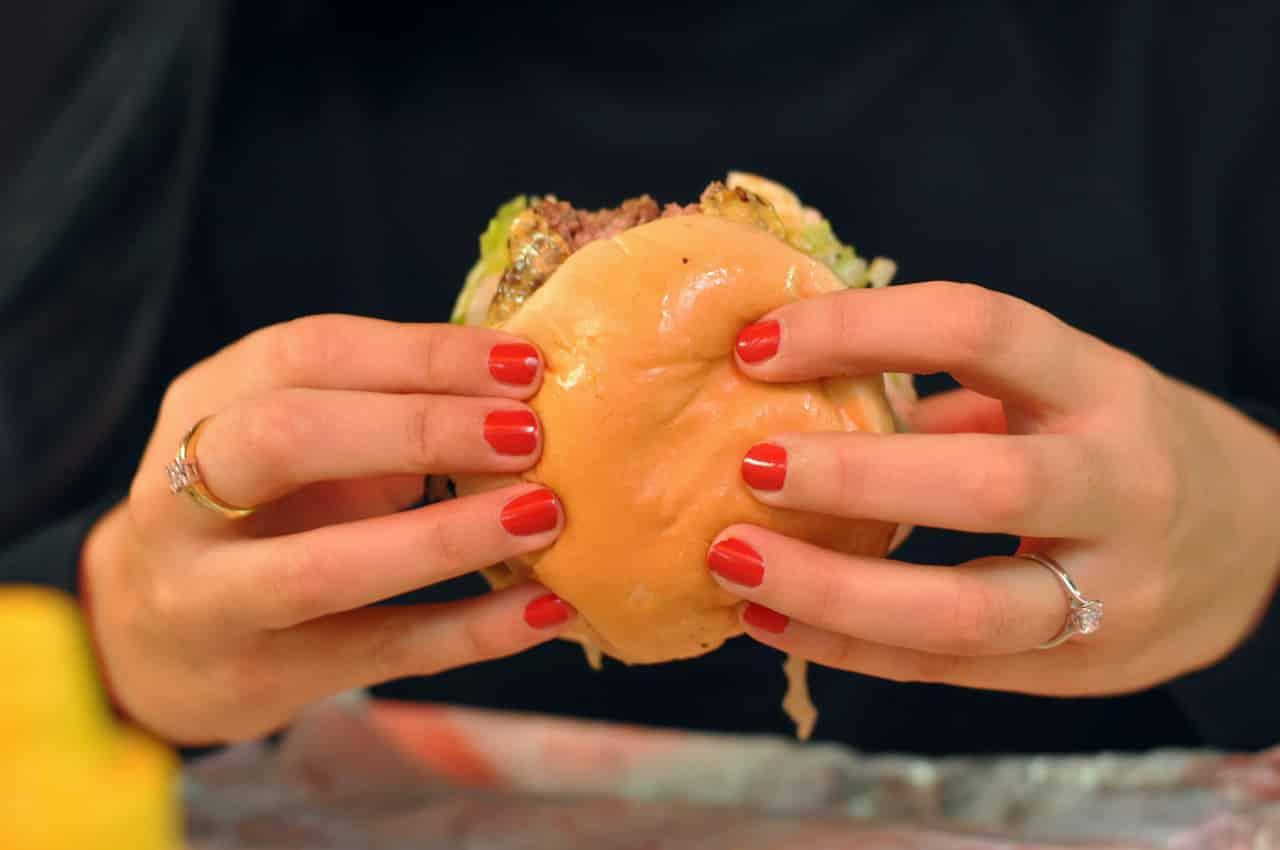 meat-market-burger