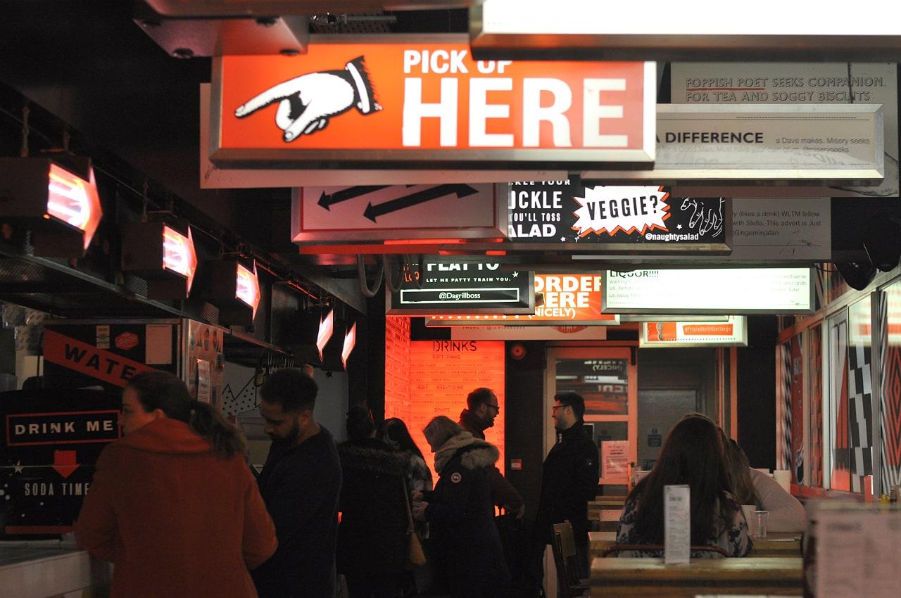 meatmarket-london-diner