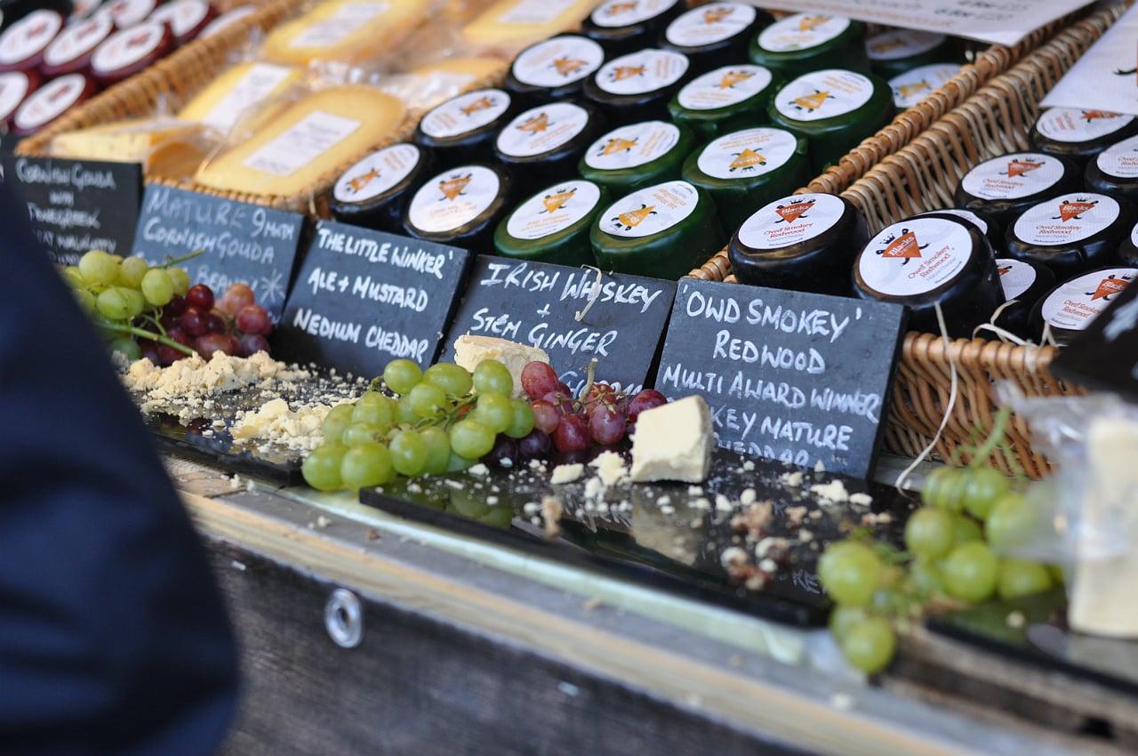 waddesdon-manor-christmas-fair-cheese