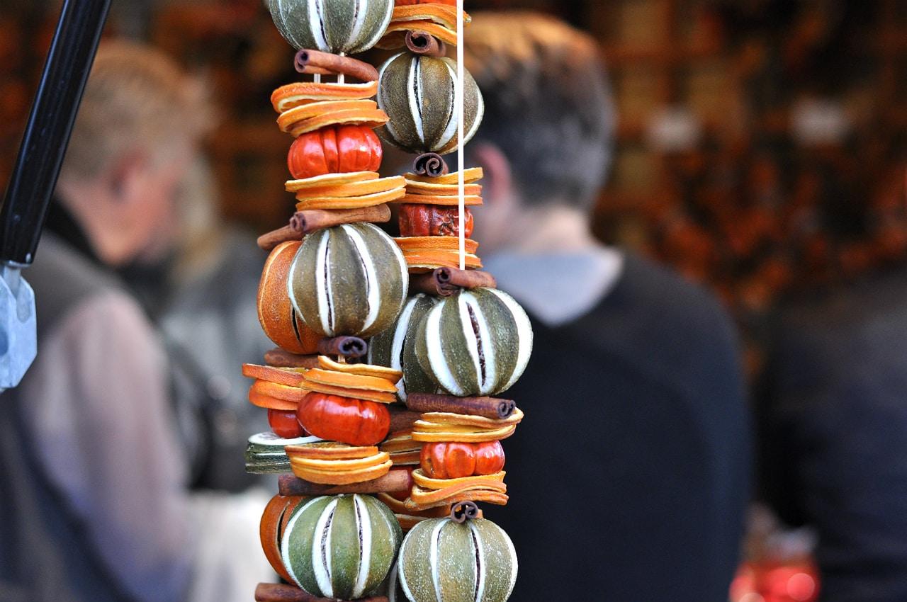 waddesdon-manor-christmas-fair-dried-fruit