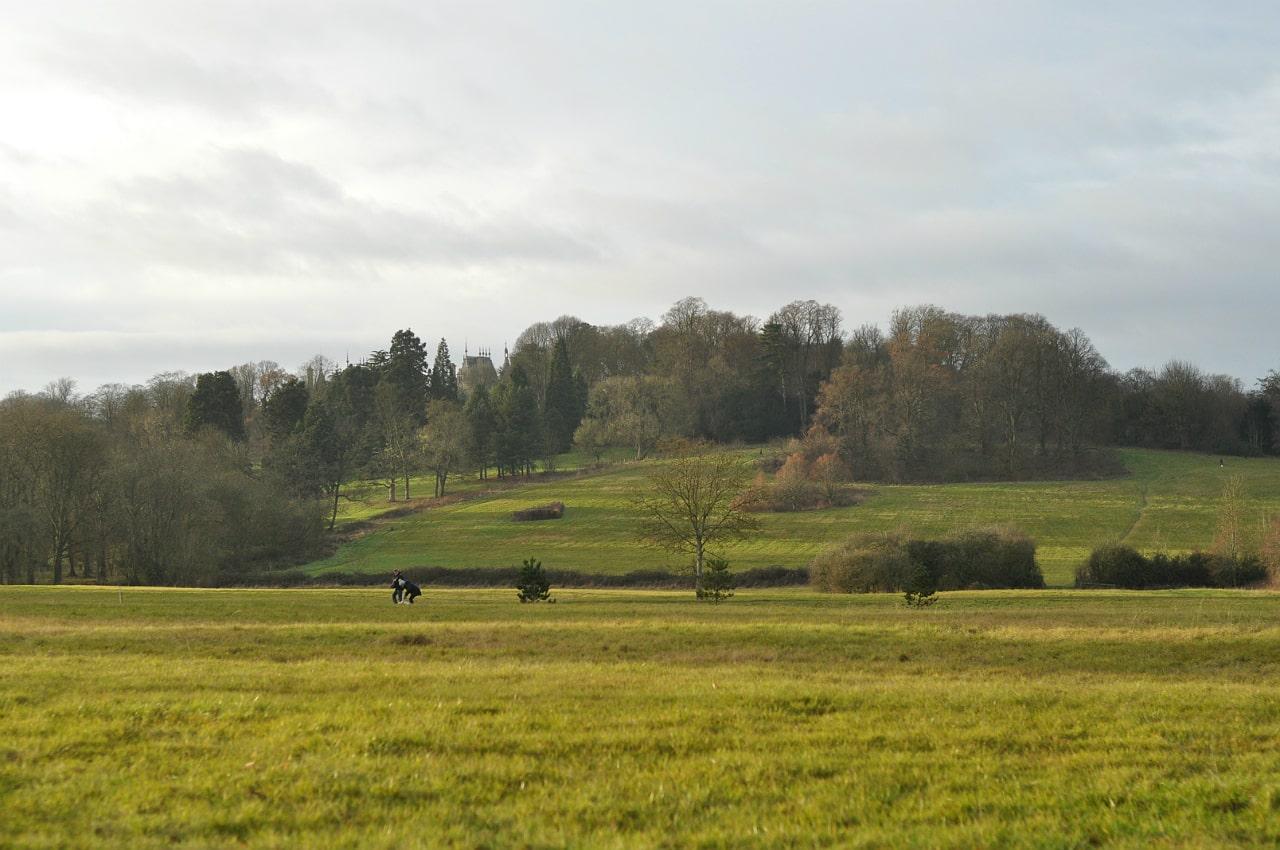 waddesdon-manor-christmas-fair-grounds